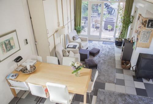 Hotel Bed And Breakfast Markdal