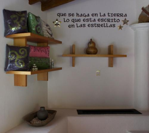 Hotel Boutique La Milagrosa Photo