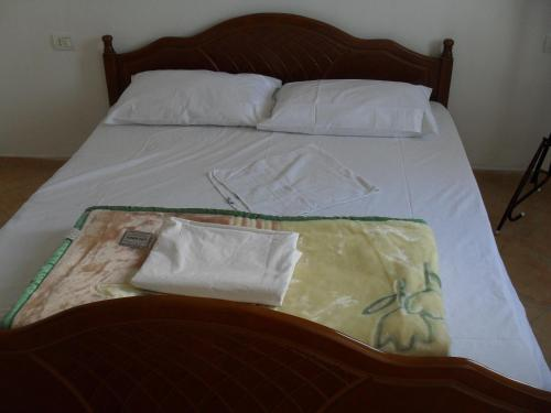 Hotel Apartment Emiliano