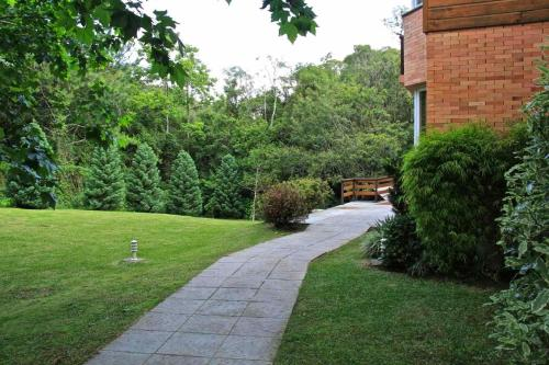 Residencial Recanto Do Bosque Photo