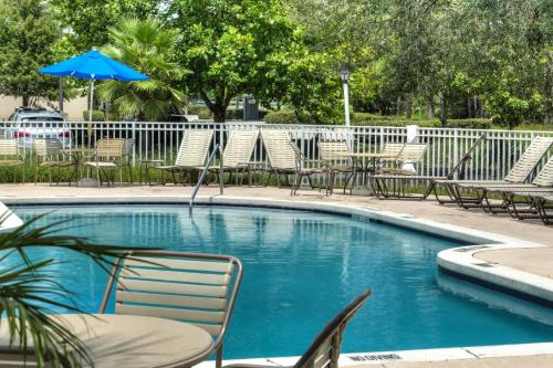 Destiny Palms Hotel Maingate West - Kissimmee, FL 34747