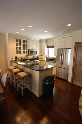 Highlands Townhome #19