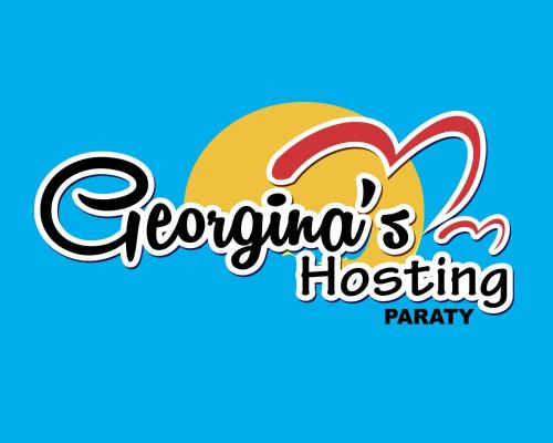 Georgina's Hosting Photo