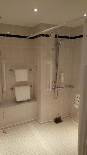 Holiday Inn Express Birmingham - Castle Bromwich photo 13