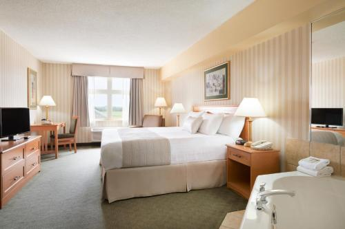 Days Inn - Orillia Photo