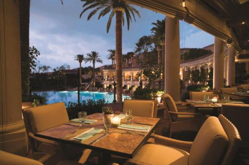 Villas at Pelican Hill Photo