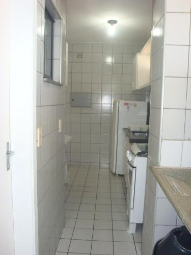 Beach Apartment Guarapari 302 Photo