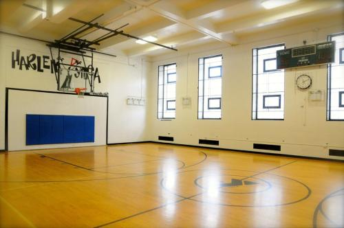 Harlem YMCA photo 25