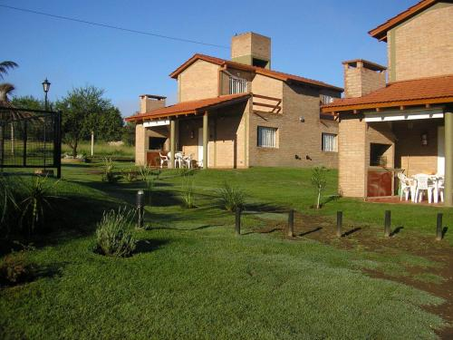 Apartments Fazenda Solares Photo