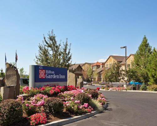Hilton Garden Inn Bend Photo