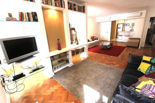 Apartamento Joaquim Nabuco 503 Photo