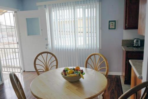 Venice Beach 1BD/1BA Home - Los Angeles, CA 90034