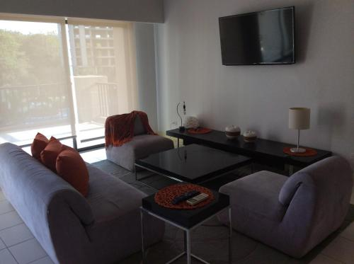 Jaco Bay Great Location Luxury Full Furnish Condo Photo