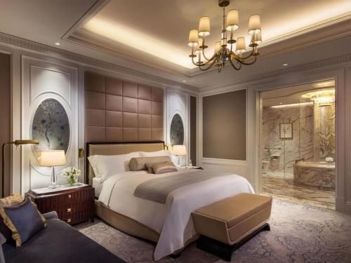The Ritz-Carlton, Macau photo 61