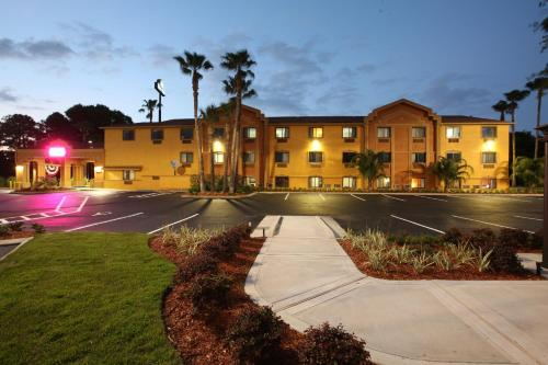 Days Inn Orange Park Photo