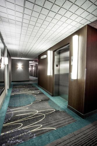 Courtyard by Marriott St. John's Newfoundland Photo