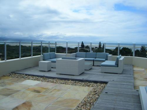 Lagoon Terrace Penthouse Photo
