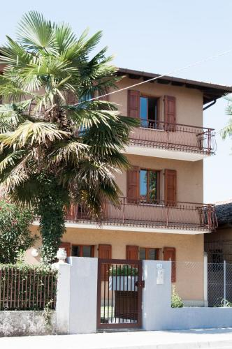 Picture of Residence Francesco