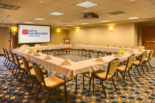 Hilton Garden Inn San Luis Obispo/Pismo Beach Photo
