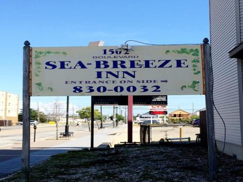 Sea Breeze Inn Photo