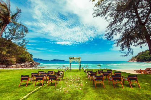 The Naka Phuket, Phuket, Thailand, picture 63
