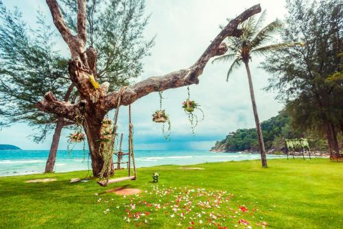 The Naka Phuket, Phuket, Thailand, picture 65