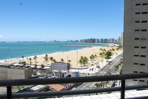Platinum Beach Apartamento Photo