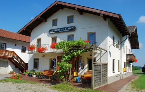 Gasthaus Hingerl