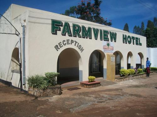Farmview Hotel
