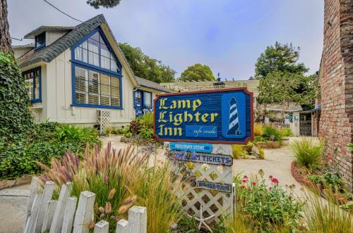 Lamp Lighter Inn and Sunset Suites Photo