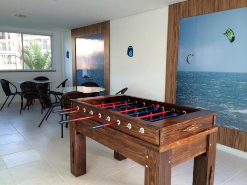 Apartamento Porto Beach Aquiraz Photo