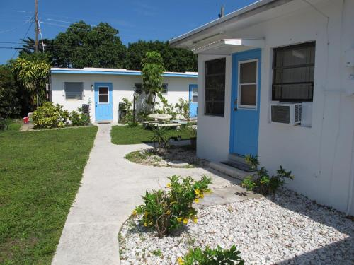 Bimini Breeze Apartments Photo
