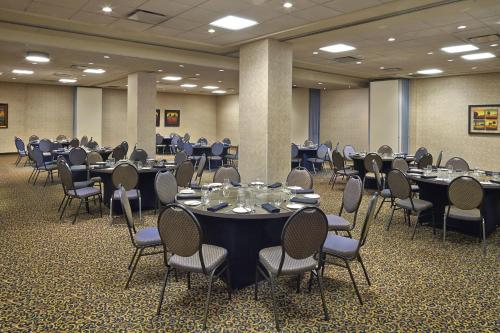 Four Points by Sheraton Moncton Photo