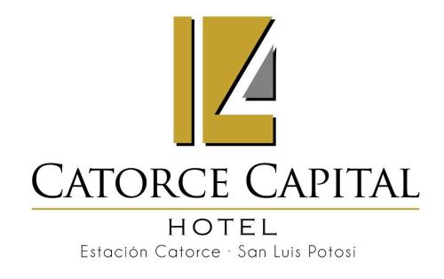 Catorce Capital Photo