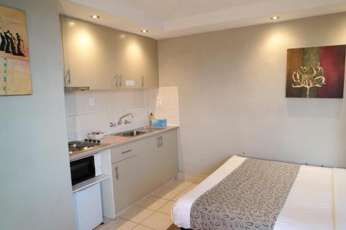 Parkville Place Serviced Apartments photo 6