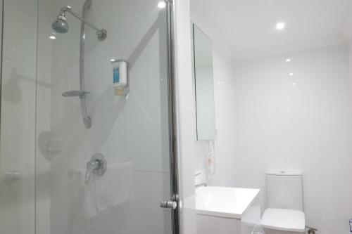 Parkville Place Serviced Apartments photo 8
