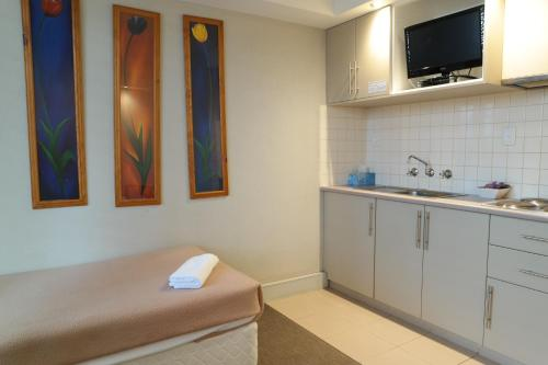 Parkville Place Serviced Apartments photo 12