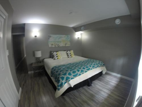 Seasons Extended Stay Suites Photo