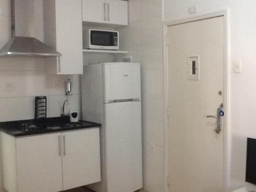Apartamento Barata Ribeiro 185 Photo
