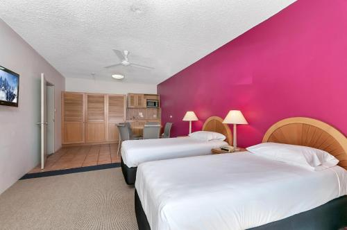 ibis Styles Cairns photo 32