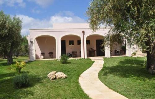 Bed & Breakfast B&B La Zudrea