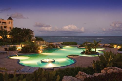 The Crane Residential Resort , Barbados, Barbados, picture 3