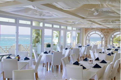 The Crane Residential Resort , Barbados, Barbados, picture 36