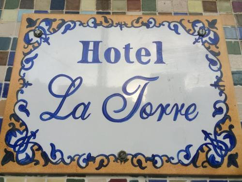 La Torre Hotel Butantã Photo