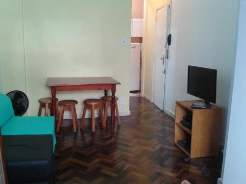 Apartamento Gleide Photo