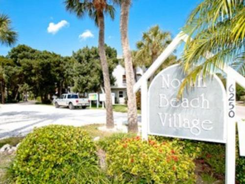 North Beach Village Unit 67 Photo