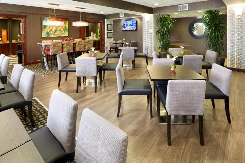 Hampton Inn Lehi-Thanksgiving Point Photo