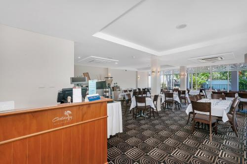 ibis Styles Cairns photo 36