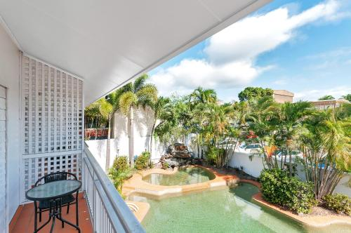 ibis Styles Cairns photo 16