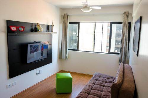 Apartamento Beira Mar Maceió ll Photo